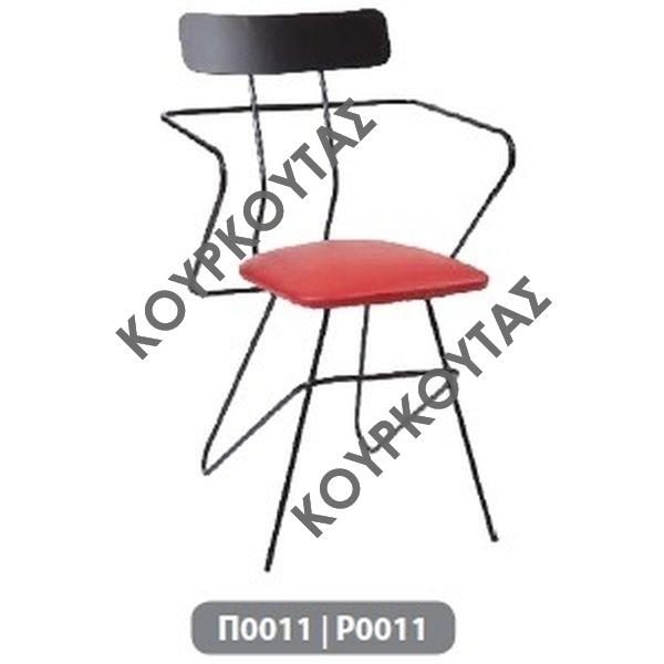 polythrona-p0011
